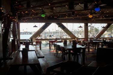 Events At Joe S Crab Shack Redondo Beach Redondo Beach By