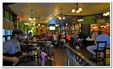 Events At Tra Li Irish Pub Restaurant