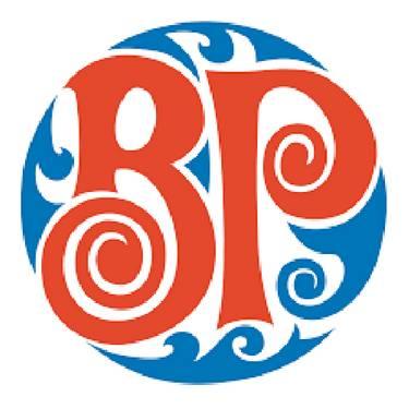 A photo of a Yaymaker Venue called Boston Pizza Oakville - Dundas & Neyagawa located in Oakville, ON