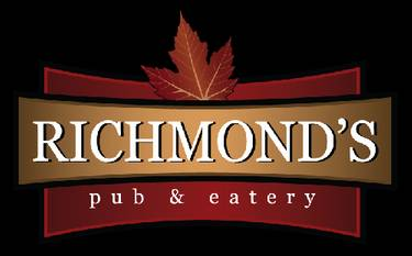 A photo of a Yaymaker Venue called Richmonds Pub and Eatery located in Calgary, AB