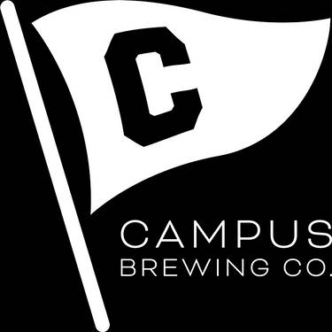 A photo of a Yaymaker Venue called Campus Brewing Company located in West Sacramento, CA