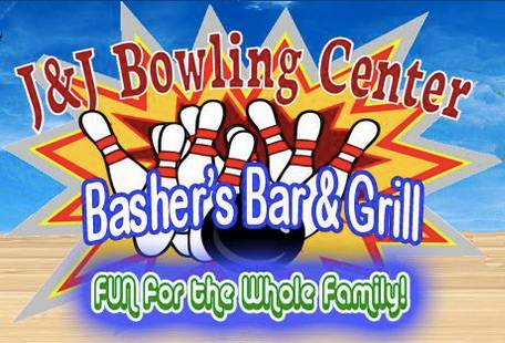 A photo of a Yaymaker Venue called Bashers Bar & Grill/Faribowl Bowling Center located in Faribault, MN