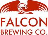 A photo of a Yaymaker Venue called Falcon Brewing Company located in Ajax, ON