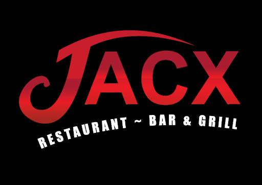 A photo of a Yaymaker Venue called Jacx Restaurant Bar & Grill located in Queensville, ON
