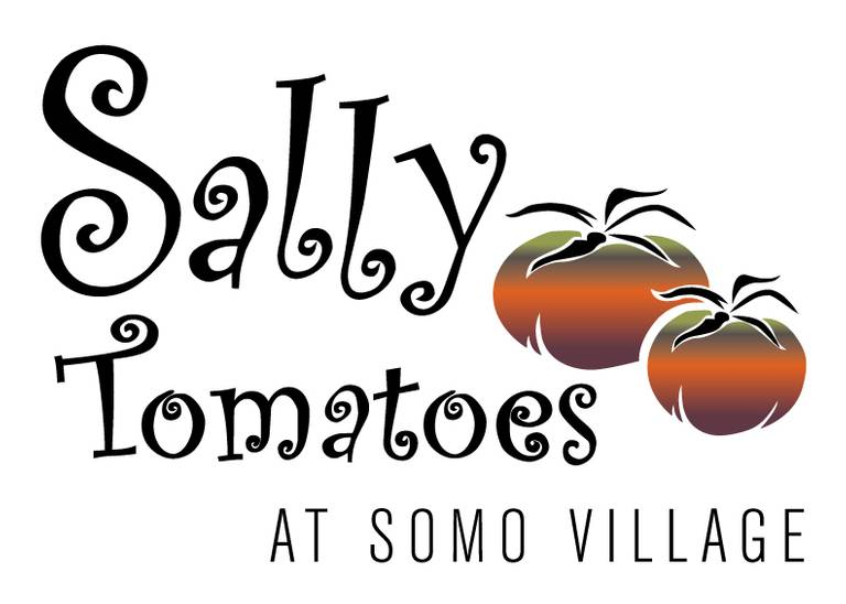 A photo of a Yaymaker Venue called Sally Tomatoes located in Rohnert Park, CA