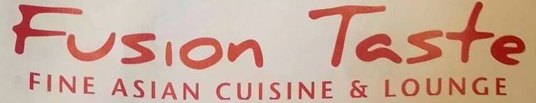 A photo of a Yaymaker Venue called Fusion Taste (Stoneham) located in Stoneham, MA