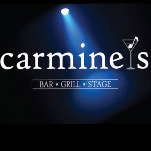 A photo of a Yaymaker Venue called Carmine's Bar, Grill & Stage located in East Hartford, CT