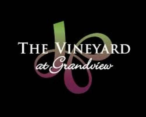 A photo of a Yaymaker Venue called The Vineyard at Grandview located in Mount Joy, PA
