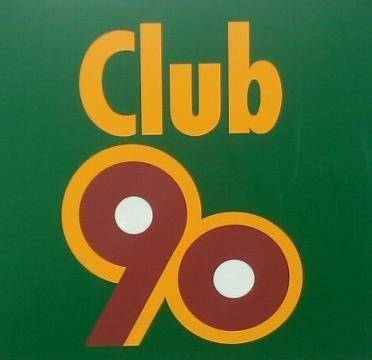 A photo of a Yaymaker Venue called Club90 located in Sandy, UT