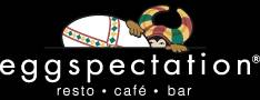 A photo of a Yaymaker Venue called Eggspectation - Ellicott City located in Ellicott City, MD