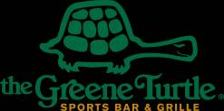 A photo of a Yaymaker Venue called The Greene Turtle - Aberdeen located in Aberdeen, MD