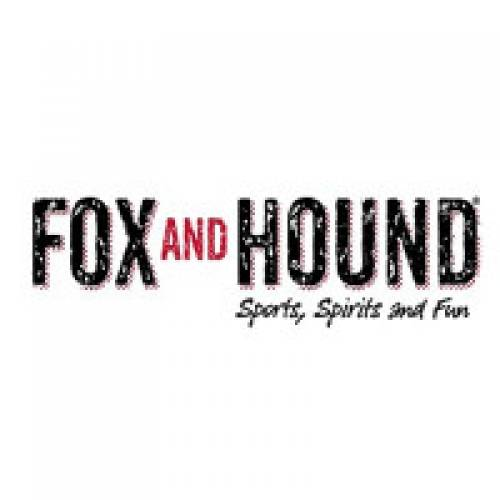 A photo of a Yaymaker Venue called Fox & Hound - Mayfield Heights located in Mayfield Heights, OH