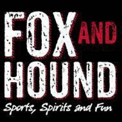 A photo of a Yaymaker Venue called Fox & Hound Richardson located in Richardson, TX