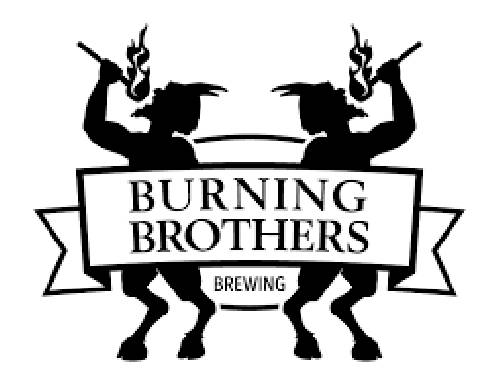 A photo of a Yaymaker Venue called Burning Brothers Brewing (St. Paul) located in St Paul, MN