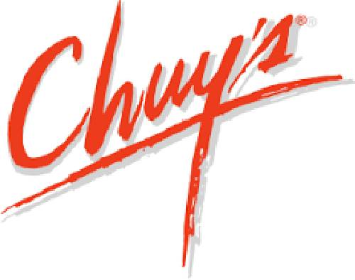 A photo of a Yaymaker Venue called Chuy's (Midlothian) located in Midlothian, VA