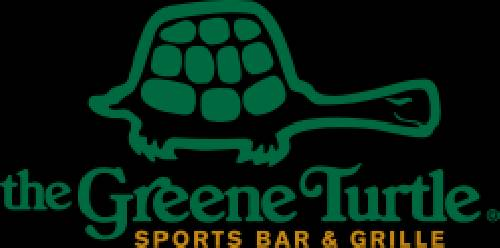 A photo of a Yaymaker Venue called The Greene Turtle located in Dover, DE