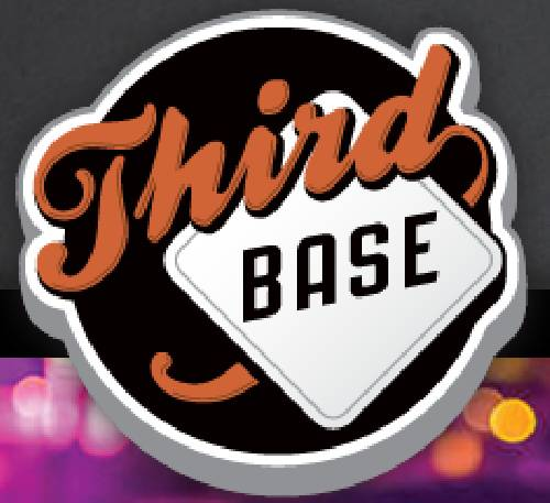A photo of a Yaymaker Venue called Third Base - Southpark Meadows located in Austin, TX