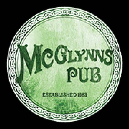 A photo of a Yaymaker Venue called McGlynn's Pub and Restaurant Peoples Plaza located in Newark, DE
