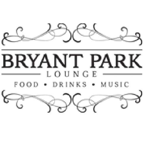 A photo of a Yaymaker Venue called Bryant Park Lounge at the Residence Inn Times Square located in New York, NY