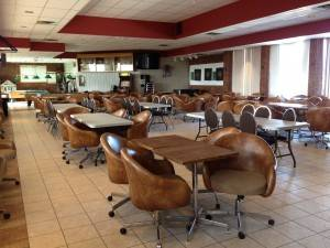 A photo of a Yaymaker Venue called Davinci Center Sports Bar located in Thunder Bay, ON