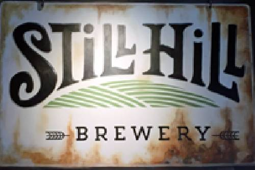 A photo of a Yaymaker Venue called Still Hill Brewery located in Rocky Hill, CT