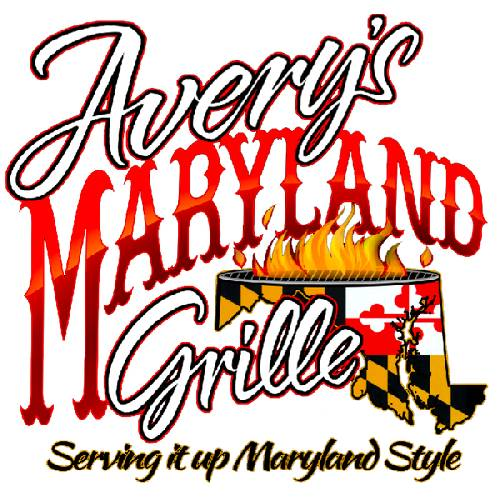 A photo of a Yaymaker Venue called Averys Maryland Grille * located in Frederick, MD