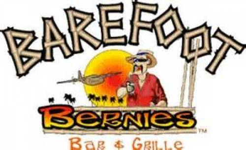 A photo of a Yaymaker Venue called Barefoot Bernies * located in Hagerstown, MD