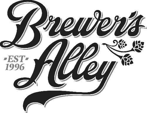 A photo of a Yaymaker Venue called Brewers Alley Restaurant and Brewery * located in Frederick, MD