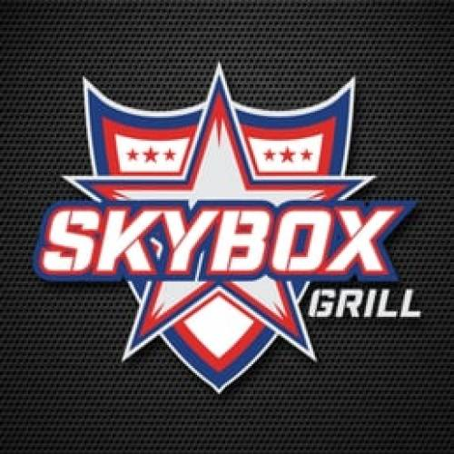 A photo of a Yaymaker Venue called Skybox Grill located in St. Albert, AB