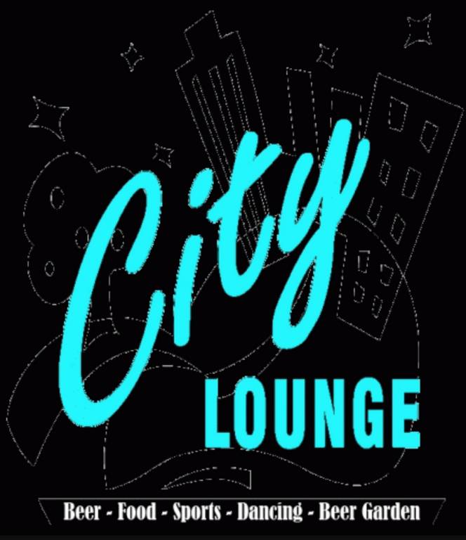 A photo of a Yaymaker Venue called City Lounge located in Cudahy, WI