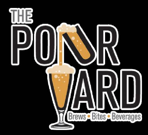 A photo of a Yaymaker Venue called The Pour Yard located in Quincy , MA