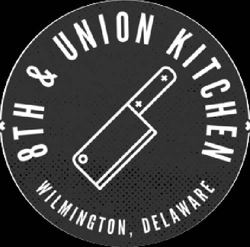 A photo of a Yaymaker Venue called 8th and Union Kitchen located in Wilmington, DE