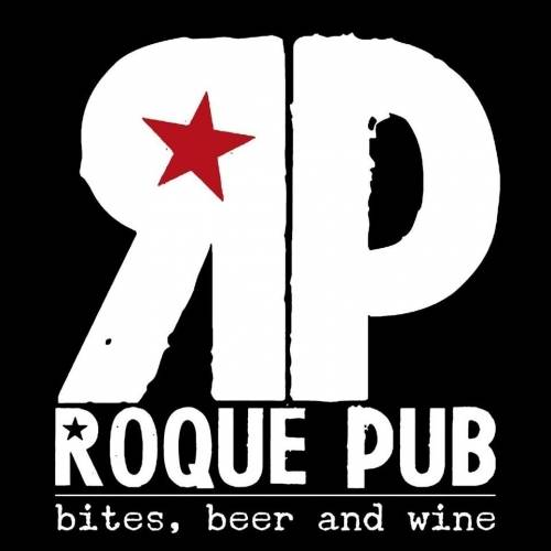 A photo of a Yaymaker Venue called Roque Pub located in Orlando, FL