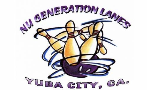 A photo of a Yaymaker Venue called Nu Generation Lanes (Classix Lounge) located in Yuba City, CA