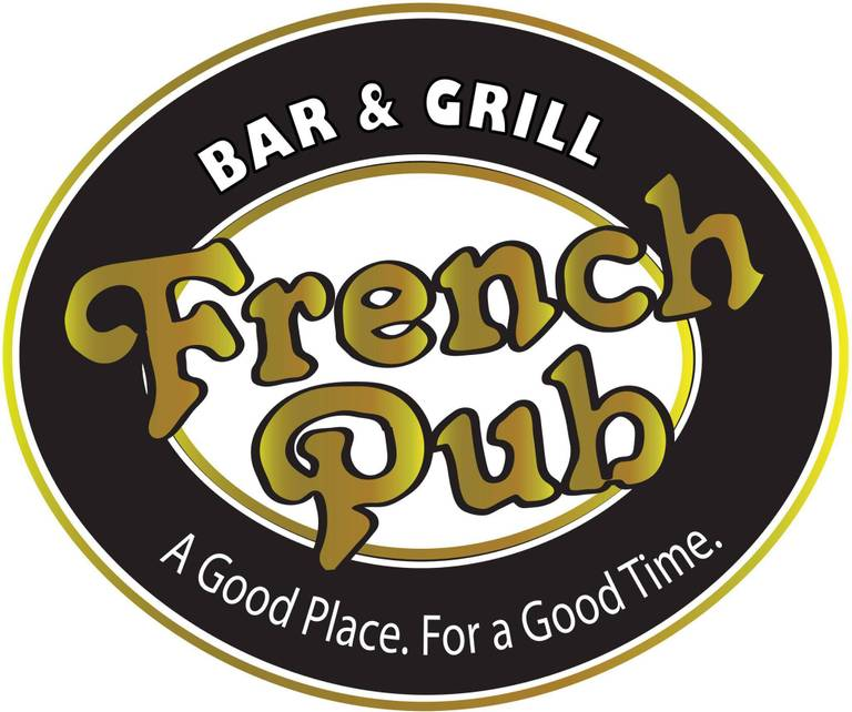 A photo of a Yaymaker Venue called French Pub located in Depew, NY