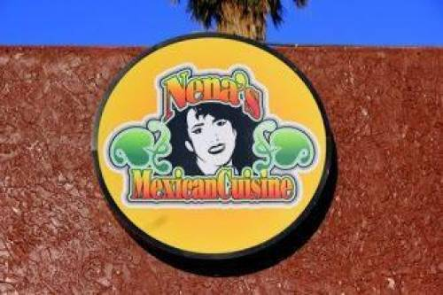 A photo of a Yaymaker Venue called NENAS MEXICAN CUISINE located in Sacramento, CA