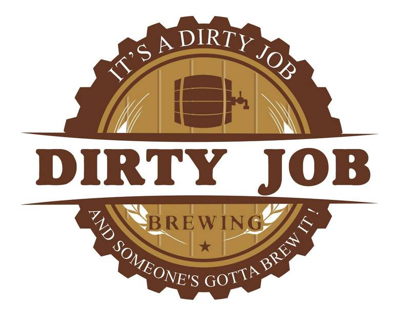 A photo of a Yaymaker Venue called Dirty Job Brewing located in Mansfield, TX