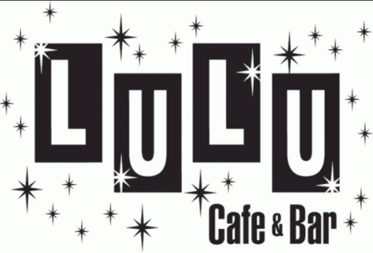 A photo of a Yaymaker Venue called Lulu Cafe & Bar located in Milwaukee, WI
