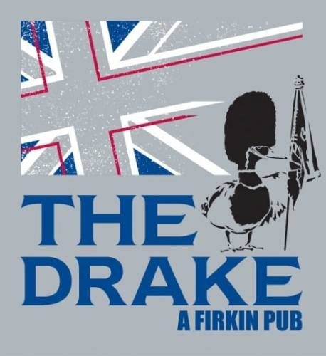 A photo of a Yaymaker Venue called Drake, A Firkin Pub - Mississauga located in Mississauga, ON