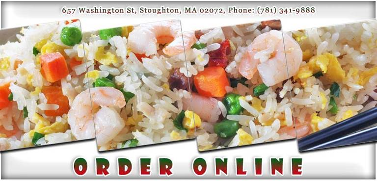 A photo of a Yaymaker Venue called Ming du located in Stoughton, MA