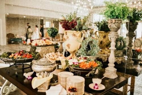 A photo of a Yaymaker Venue called Sunols Casa Bella located in Sunol, CA