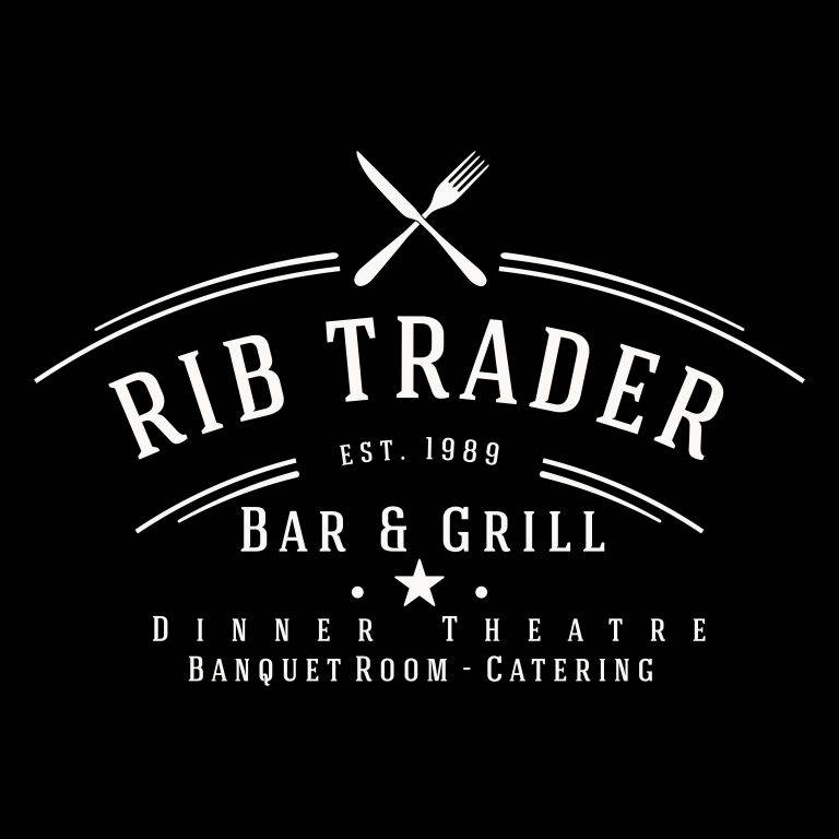 A photo of a Yaymaker Venue called Rib Trader located in Orange, CA