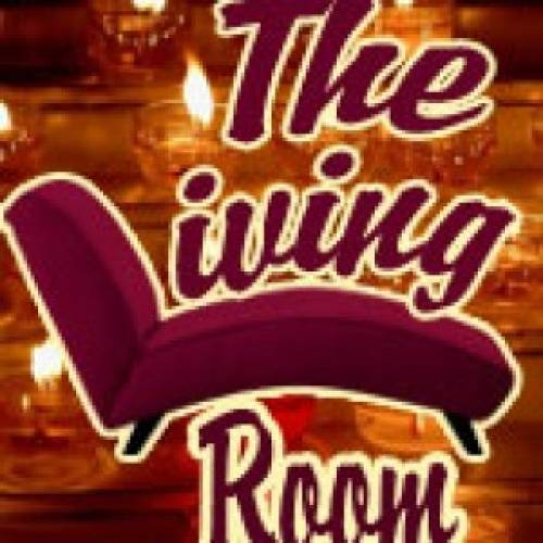 A photo of a Yaymaker Venue called The Living Room located in Boynton Beach, FL