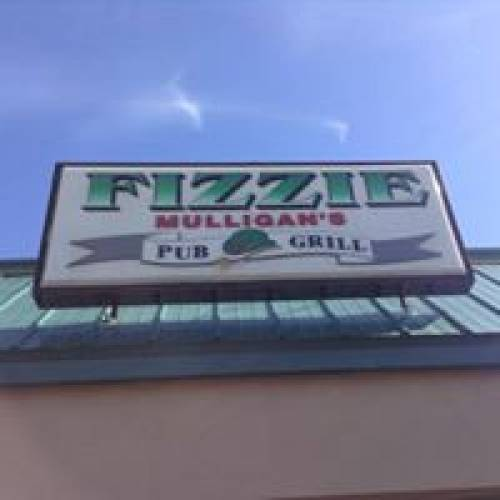 A photo of a Yaymaker Venue called Fizzie Mulligans located in Spokane, WA