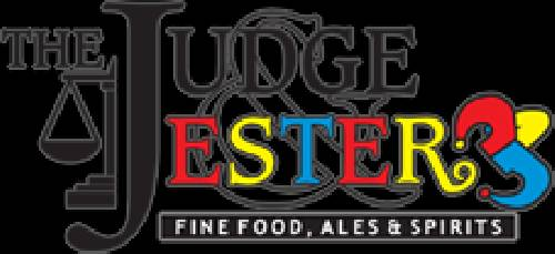 A photo of a Yaymaker Venue called The Judge and Jester located in Grimsby, ON