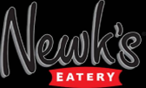 A photo of a Yaymaker Venue called Newks Eatery - Rivercity located in Jacksonville, FL