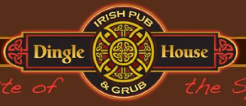 A photo of a Yaymaker Venue called Dingle House Irish Pub & Grub located in West Chester, OH
