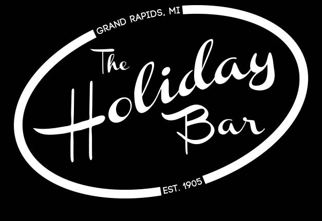A photo of a Yaymaker Venue called The Holiday Bar located in Grand Rapids, MI