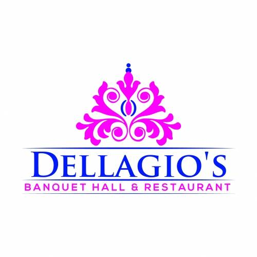 A photo of a Yaymaker Venue called Dellagios Banquet Hall and Restaurant located in Whitby, ON