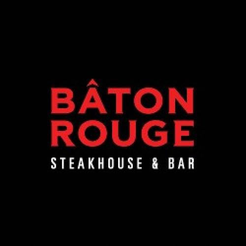 A photo of a Yaymaker Venue called Baton Rouge Steakhouse and Bar located in Montreal, QC